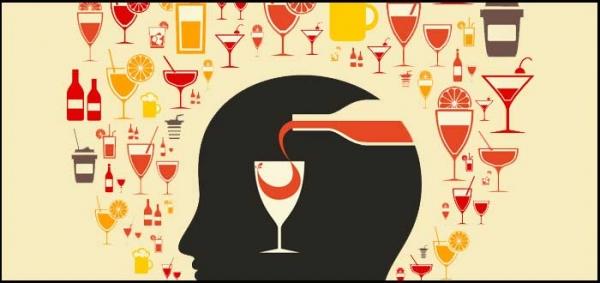 Αλκοόλ: Τα πραγματικά περιστατικά, οι επιπτώσεις και οι κίνδυνοι για την υγεία
