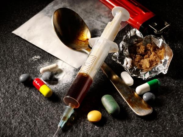 Γιατί μερικοί άνθρωποι γίνονται εθισμένοι στα ναρκωτικά, ενώ άλλοι δεν το κάνουν;