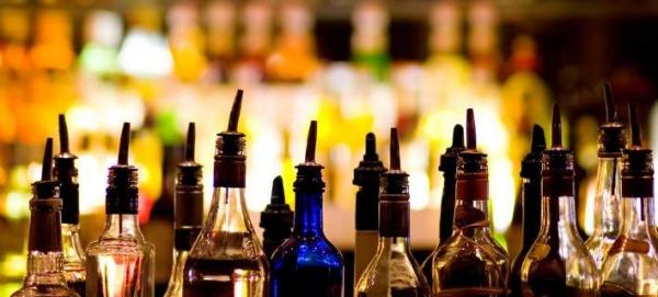 Εθισμός στο αλκοόλ, Αλκοολικοί υψηλής λειτουργικότητας