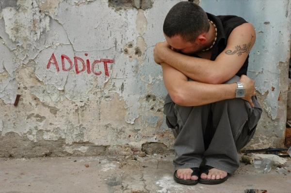 Επιπτώσεις της Τοξικομανίας (σωματική και ψυχολογική)