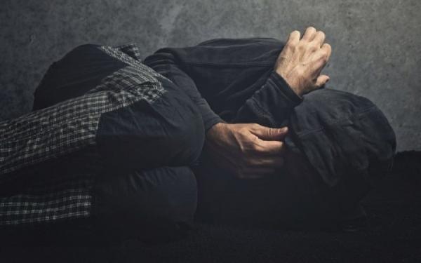 Κατάχρηση ναρκωτικών και εθισμός: Ποια είναι η διαφορά;