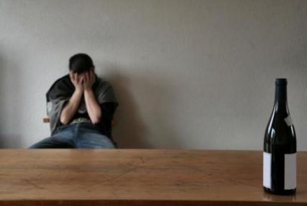 Κατανόηση της Διαταραχής Χρήσης Αλκοόλ