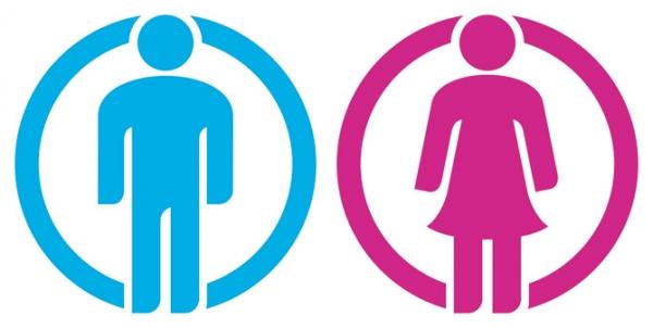 Οι άνδρες και οι γυναίκες μεταβολίζουν διαφορετικά τα ναρκωτικά;