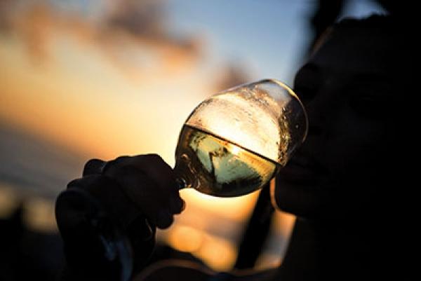 Θεραπεία για προβλήματα με το αλκοόλ: Εύρεση και λήψη βοήθειας