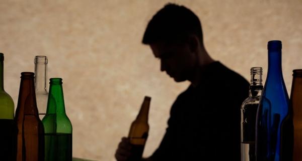 Σημεία και συμπτώματα αλκοολικής υποτροπής